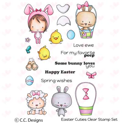 Eastercutiesweb_1024x1024