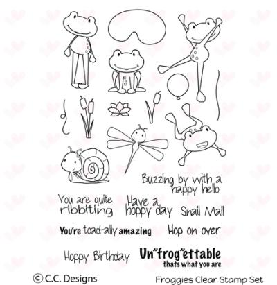 Froggiesweb_large