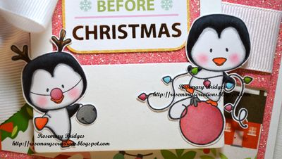 2014-10-20 Holiday Penguins (bottom)