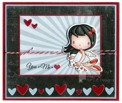 Cupidwebsitejayjay