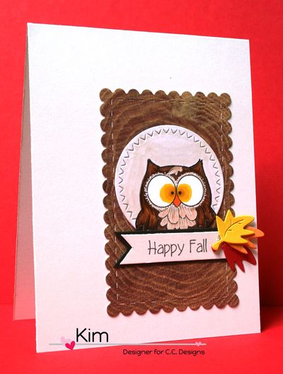 Owl-KO
