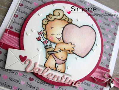 Cupids Heart2