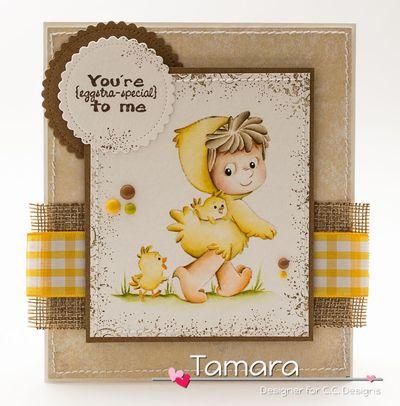 1 CCD-Tamara
