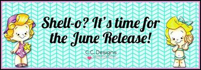 1 CCD-June Preview Banner