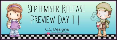 1 CCD-Sept Preview Day 1