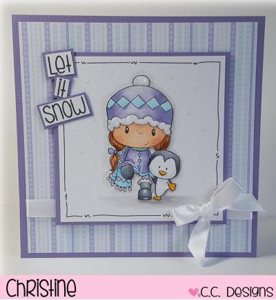 3 CCD-Christine