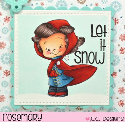 2016-11-15 Snowies (closeup)