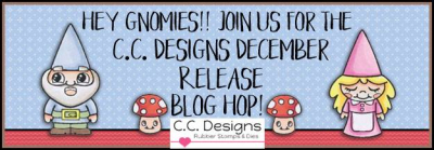 1 CCD-December Blog Hop