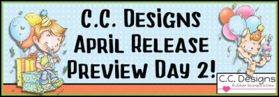1 CCD-April 2017 Preview Day 2