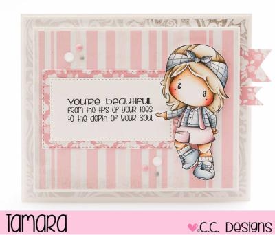 2 CCD-Tamara