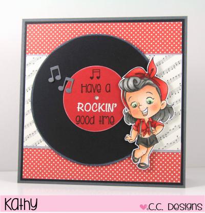2 CCD-Kathy