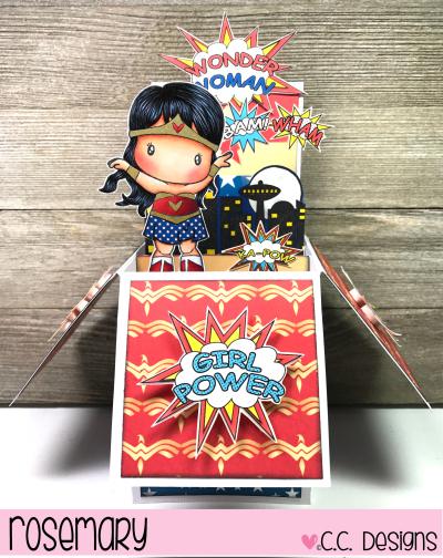 2017-08-01 Super Girl 1