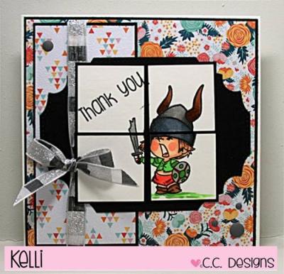 2 CCD-Kelli