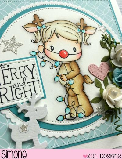 Lucy Reindeer3