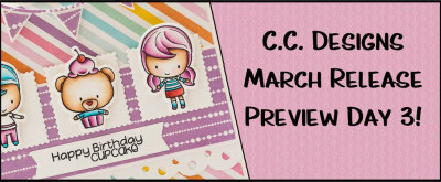 1 CCD-March 2018 Preview Day 3 Banner