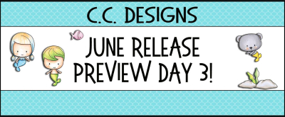 2018-06-06 June 2018 Preview Day 3 Banner