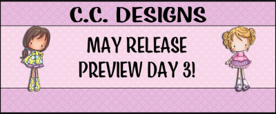 2018-05-02 May 2018 Preview Day 3 Banner