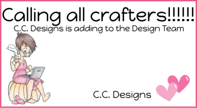 2018-05-20 CCD Design Team Call Banner