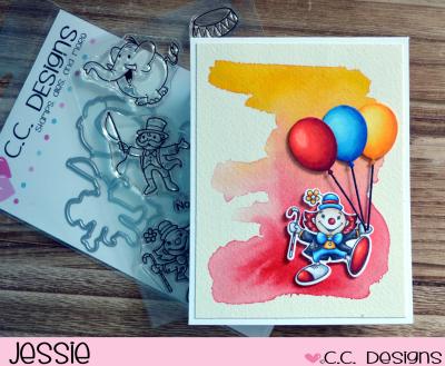 2018-07-29 Circus-DT Jessie