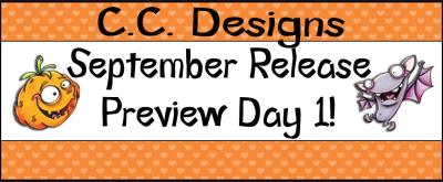 2018-09-02 September 2018 Preview Day 1 Banner