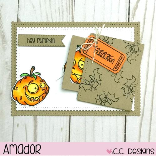 Ccd pumpkin2