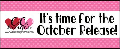 2018-10-04 October 2018 Release Day Banner