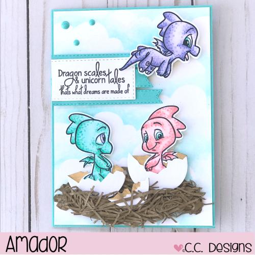 Ccd dragon1