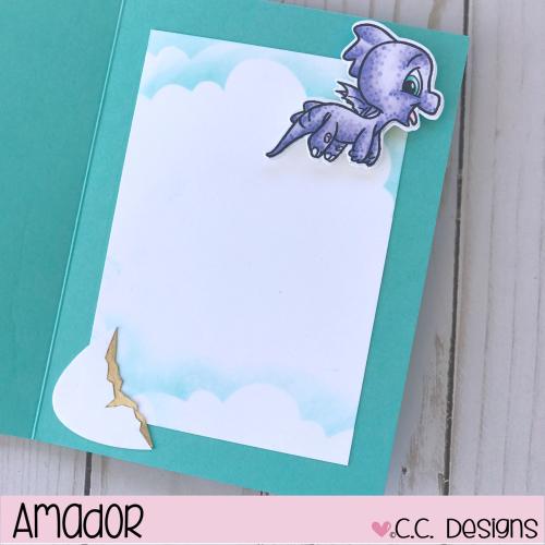 Ccd dragon5