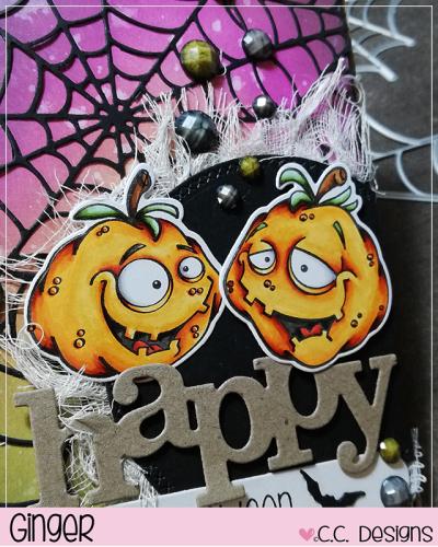 FunnyPumpkins1