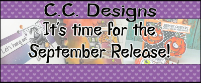 2018-09-06 September 2018 Release Day Banner