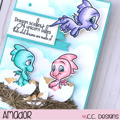 Ccd dragon3