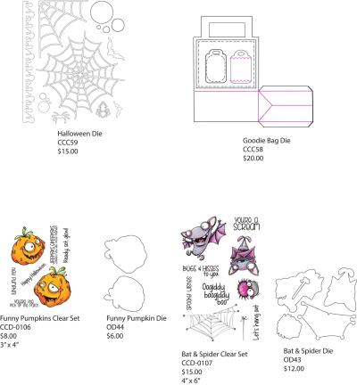 2018-09-06 September Release Product Sheet 02