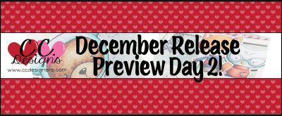 2018-12-04 December Preview Day 2 Banner