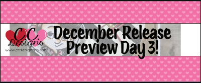 2018-12-05 December Preview Day 3 Banner